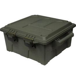 MIL-SPEX SURVIVAL STORAGE BOX