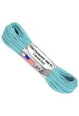 ATWOOD ROPE MFG 550 PARACORD SOLID COLOURS