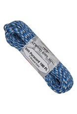 ATWOOD ROPE MFG 550 PARACORD NOVELTY DESIGNS