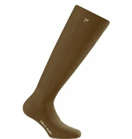 ROHNER ROHNER FIBRE LIGHT SUPER LONG SOCKS