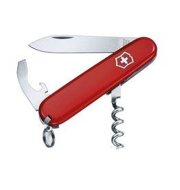VICTORINOX SWISS ARMY WAITER KNIFE