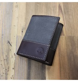 TIMBERLAND CANVAS WALLET OD