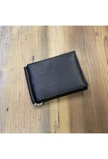 KANU LEATHER ID PROTECT WALLET  3108
