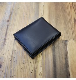 KANU LEATHER WALLET K124