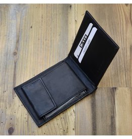 KANU LEATHER WALLET K119