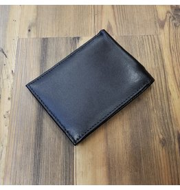 KANU LEATHER WALLET 110