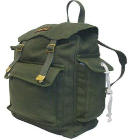 WORLD FAMOUS SALES WEB RUCKSACK XL3