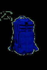 ROTHCO ROTHCO BLUE MEDIUM TRANSPORT PACK