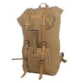 WORLD FAMOUS SALES NESSMUCK RUCKSACK