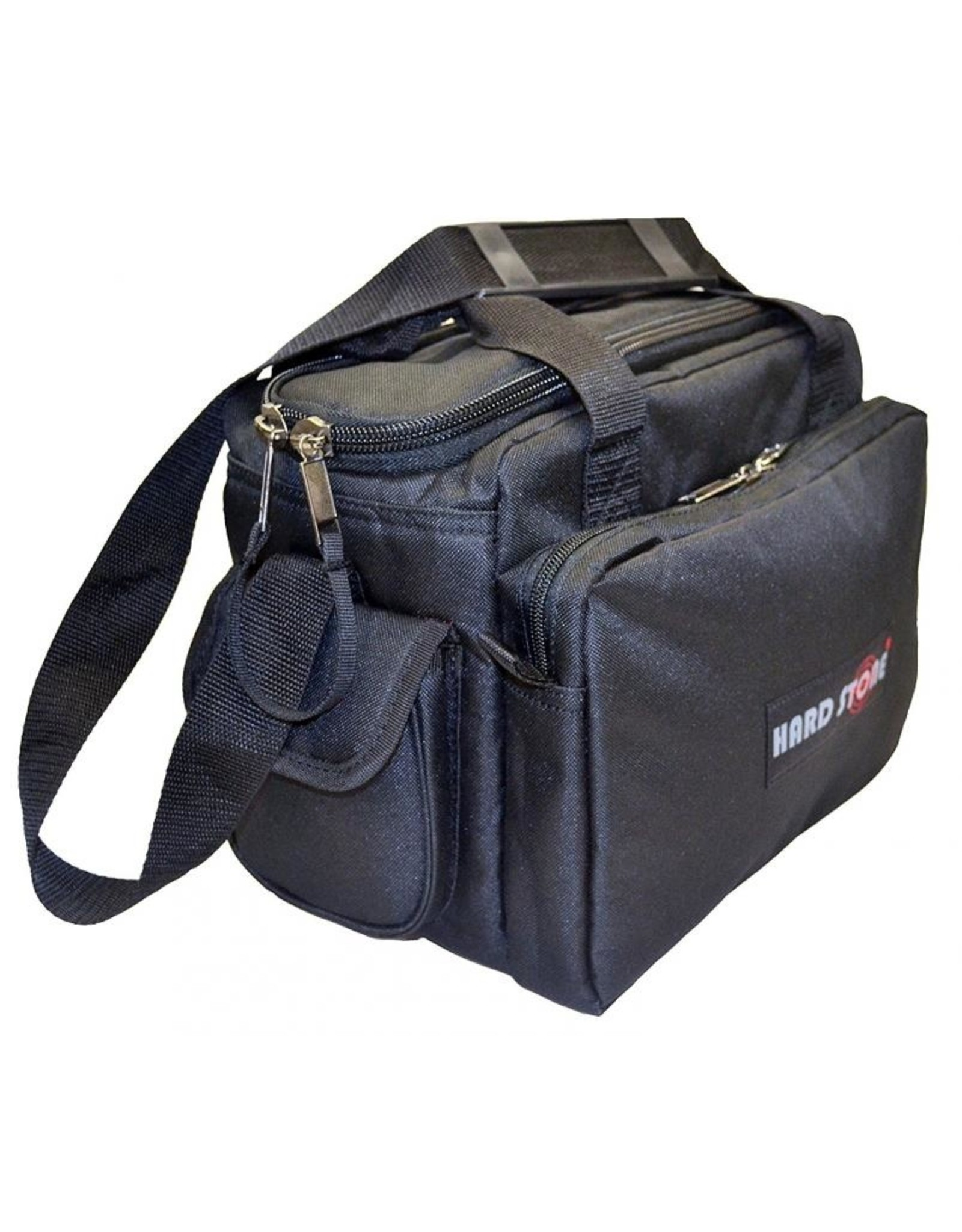 EXPLORER PADDED RANGE BAG