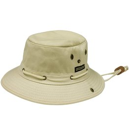 MISTY MOUNTAIN SKIPPER HAT