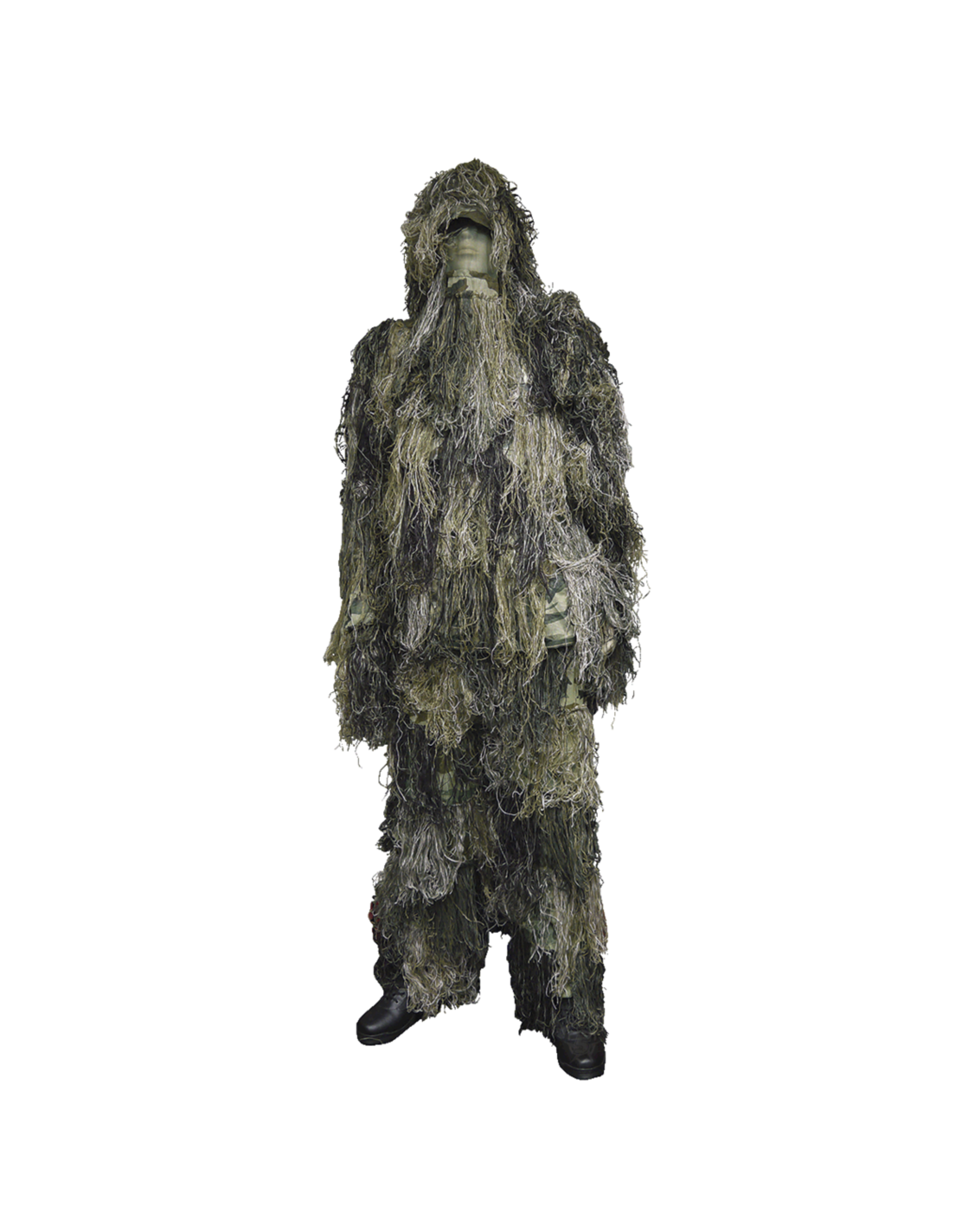 5IVE STAR GEAR 5IVE STAR GEAR CAMO GHILLIE SUIT