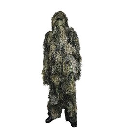 5IVE STAR GEAR 5IVE STAR GEAR CAMO ADULT GHILLIE SUIT
