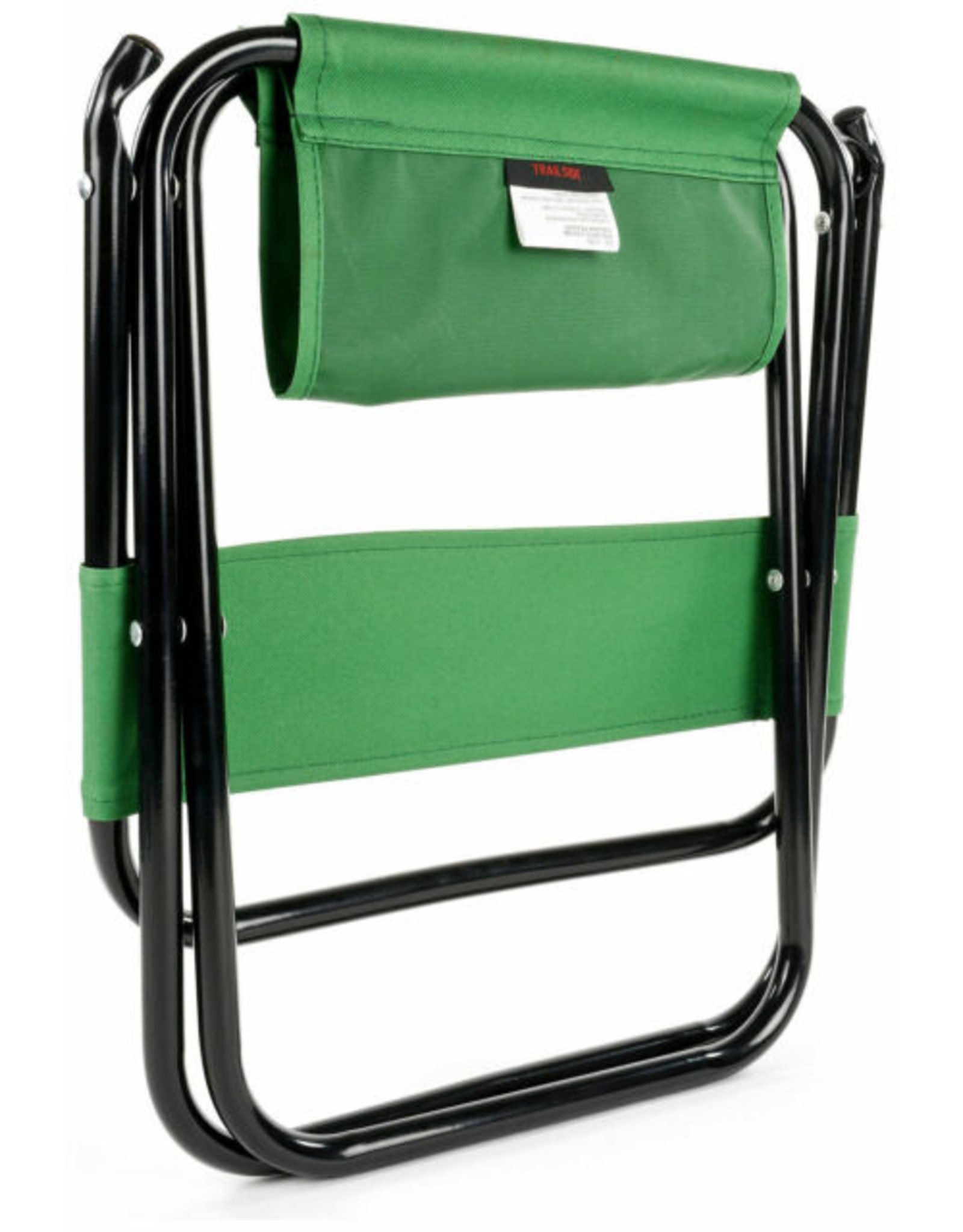 CHINOOK TECHNICAL OUTDOOR CHINOOK TRAILSIDE FOLDING GREEN CHAIR