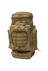 MIL-SPEX Advance Tactical Internal Frame Pack