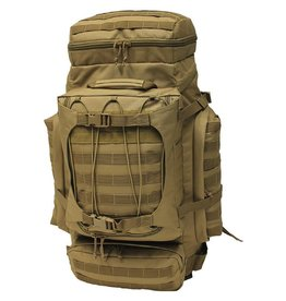 MIL-SPEX Advance Tactical Internal Frame Pack