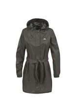 TRESPASS COMPAC MAC – WOMEN