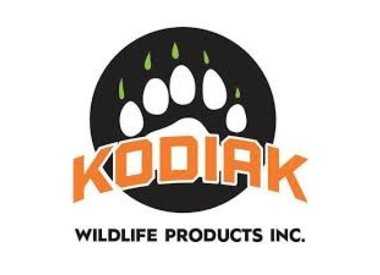 KODIAK WILDLIFE PRODUCTS