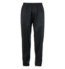 TRESPASS QIKPAC PANT ADULT