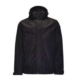 KILLTEC KILLTEC XENIOS JACKET