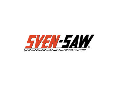 SVEN PRODUCTS