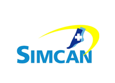 SIMCAN