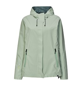 KILLTEC KILLTEC CELARA REVERSIBLE JACKET