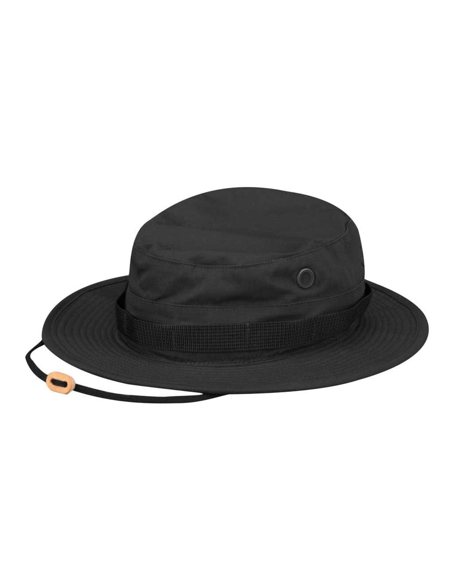 PROPPER TACTICAL GEAR PROPPER BOONIE HAT