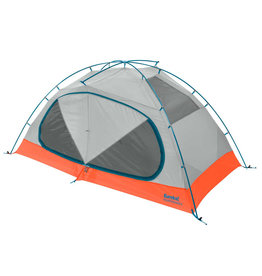 EUREKA EUREKA MOUNTAIN PASS 2 PERSON TENT