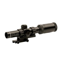 CROSMAN CROSMAN CENTRE POINT ADVENTURE CLASS 1/4x24mm RIFLESCOPE