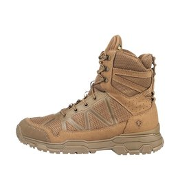 "FIRST TACTICAL OPERATOR 7"" TACTICAL BOOT"
