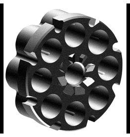 UMAREX UMAREX AIRGUNS ROTARY MAGAZINE BB - PPQ/S&W 45 (3PK)