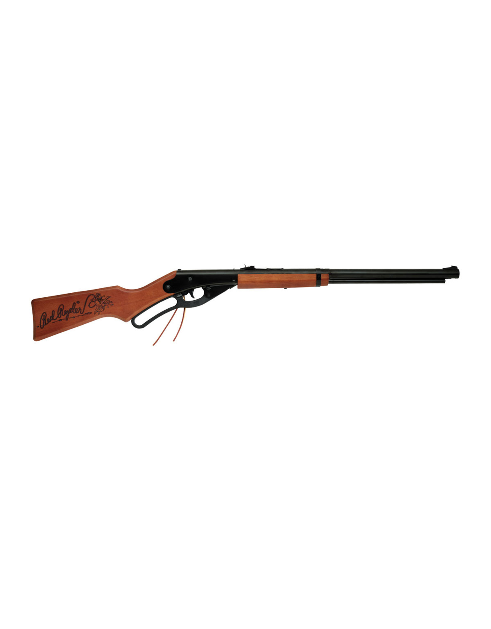 UMAREX DAISY RED RYDER .177 CALIBER BB GUN