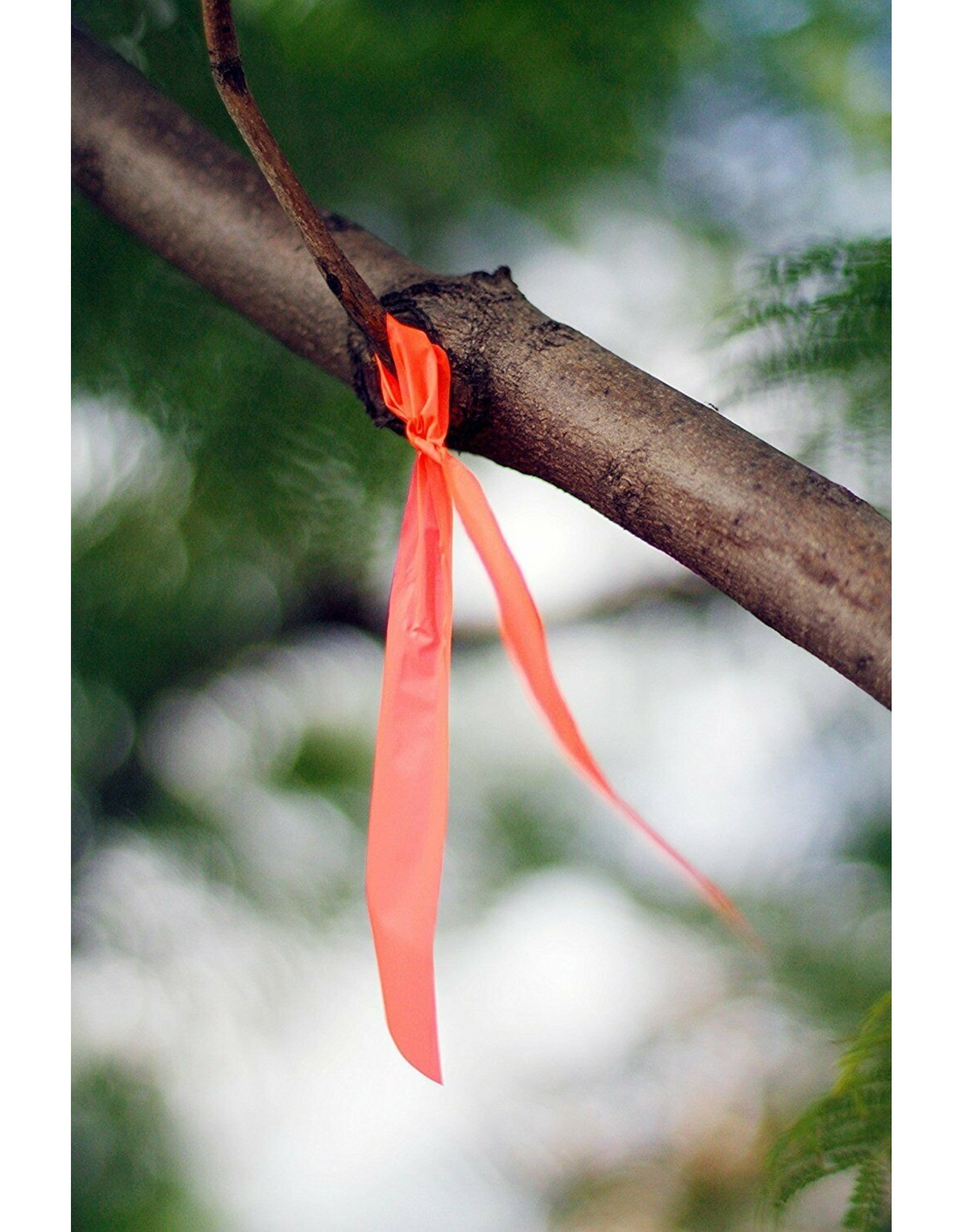 SONA ENTERPRISE ORANGE MARKING RIBBON ROLLS SURVIVOR SERIES