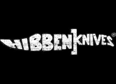 HIBBEN KNIVES