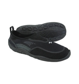 AQUA LUNG SEABOARD WATER SHOES