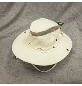 MISTY MOUNTAIN KOALA SUNHAT-Nat 5185