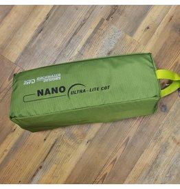 ROCKWATER DESIGNS NANO COT 6069