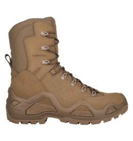 LOWA Z-8S WS C TACTICAL BOOT