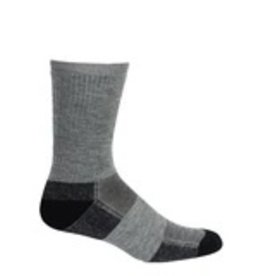 J.B. FIELDS - GREAT SOX 8832 SUMMER HIKING SOCK (64% MERINO WOOL)