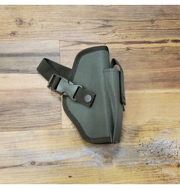 FOX TACTICAL GEAR FOX TACTICAL BELT HOLSTER