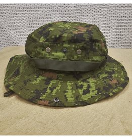 SHADOW STRATEGIC SHADOW STRATEGIC CADPAT CAMO BOONI HAT