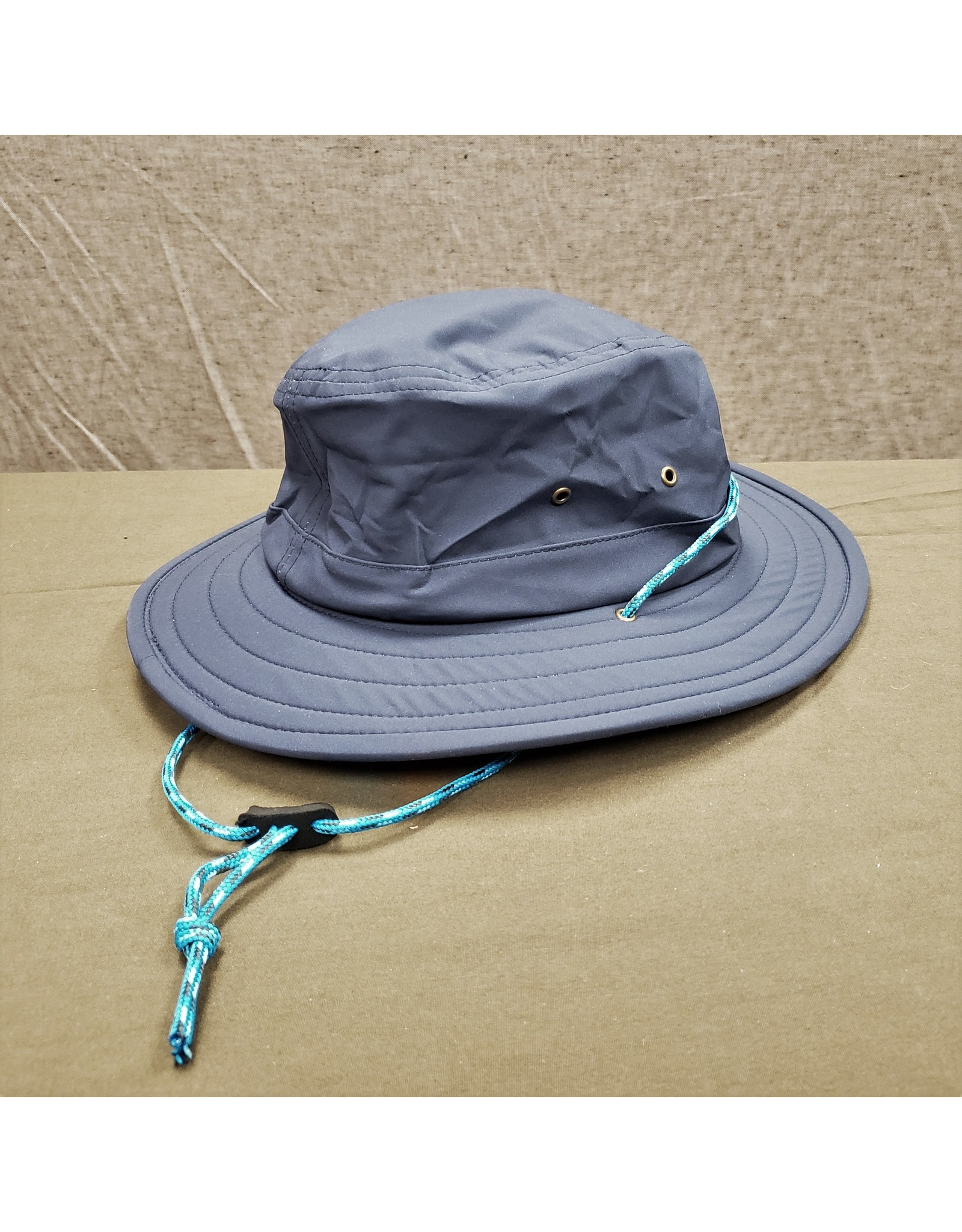 KOORINGAL KOORINGAL NAVY MENS AND BRIM ENDURE