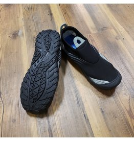 AQUA LUNG NAVIGATOR WATER SHOES