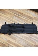 CONDOR TACTICAL SNIPER SHOOTER MAT, BLACK