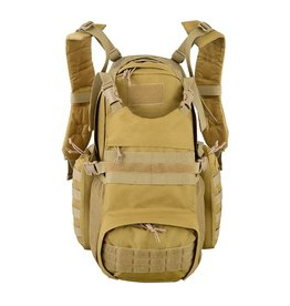 TRG TRG LYNX PACK- COYOTE