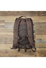 RED ROCK OUTDOOR GEAR RED ROCK LARGE ASSULT PACK - DARK EARTH