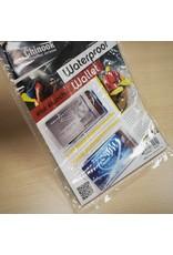 CHINOOK TECHNICAL OUTDOOR CHINOOK Waterproof Wallet