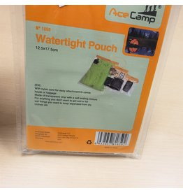 ACE CAMP ACE CAMP WATERPROOF POUCH