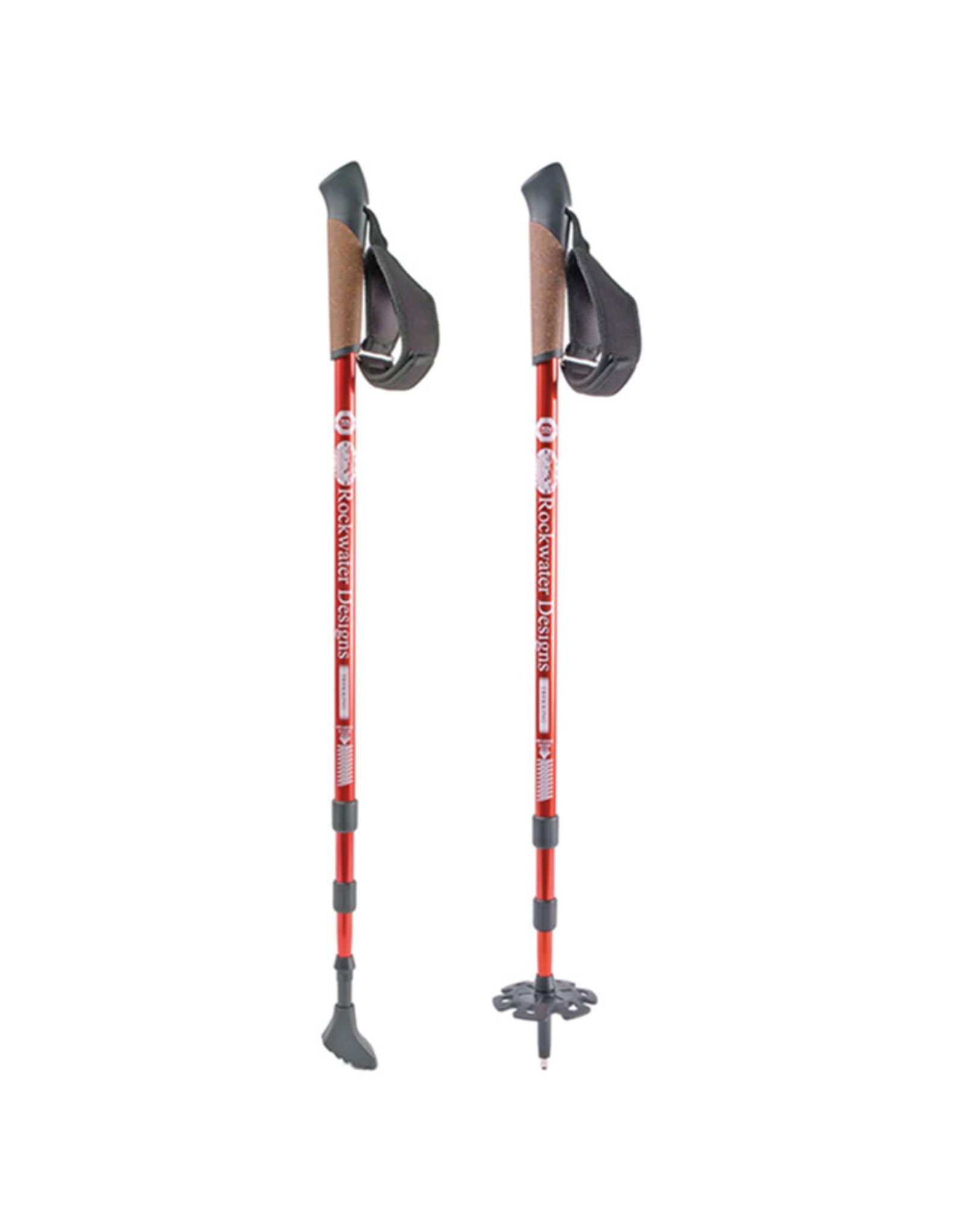 WORLD FAMOUS SALES World Famous-7693-nordic Walking Sticks